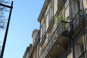 la location en LMNP à Bordeaux
